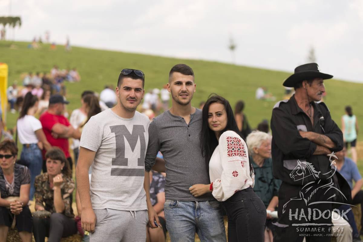 haidook_2016_152